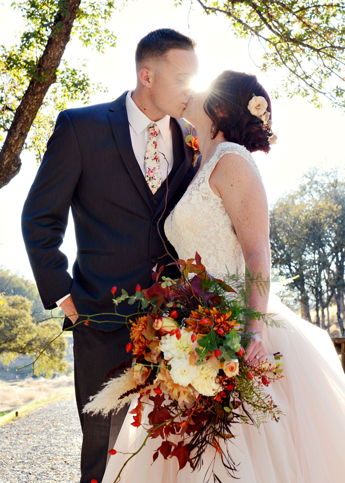 nina lisa photo wedding